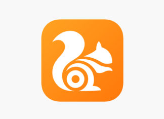 UC Browser - Video Downloader, Live Cricket Scores