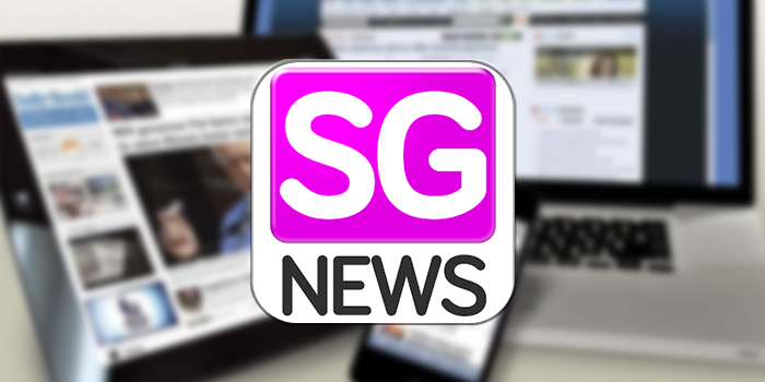 SGNews - Singapore News